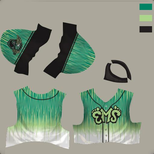 Name:  jerseys_eugene_emeralds_2011-2050.png Views: 471 Size:  179.0 KB