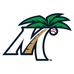 Name:  fort_myers_miracle_2000-2050_small_50.png Views: 427 Size:  6.1 KB