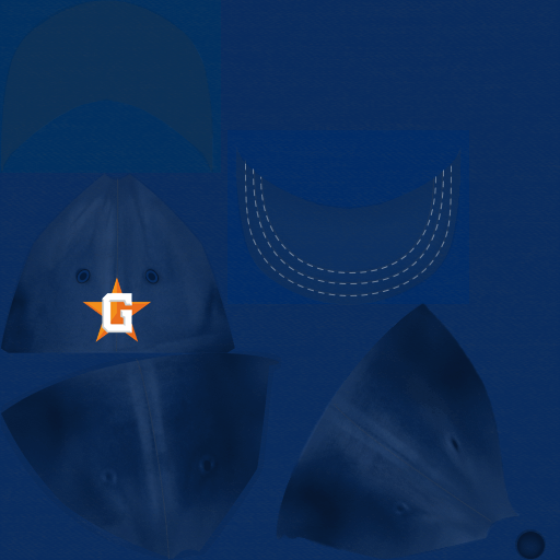 Name:  caps_greeneville_astros.png Views: 398 Size:  274.9 KB