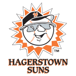 Name:  hagerstown_suns_1993-2050_FA4616_FFFFFF.png Views: 430 Size:  23.8 KB