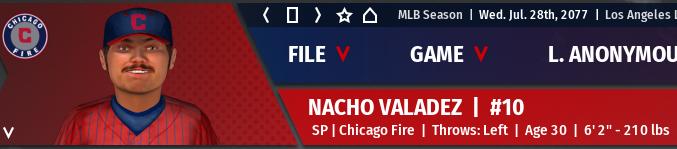 Name:  100 Nacho.PNG Views: 8 Size:  124.1 KB