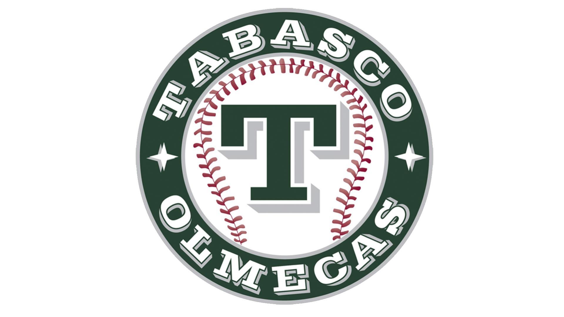 Name:  Tabasco-Olmecas-Logo.jpg Views: 130 Size:  117.6 KB