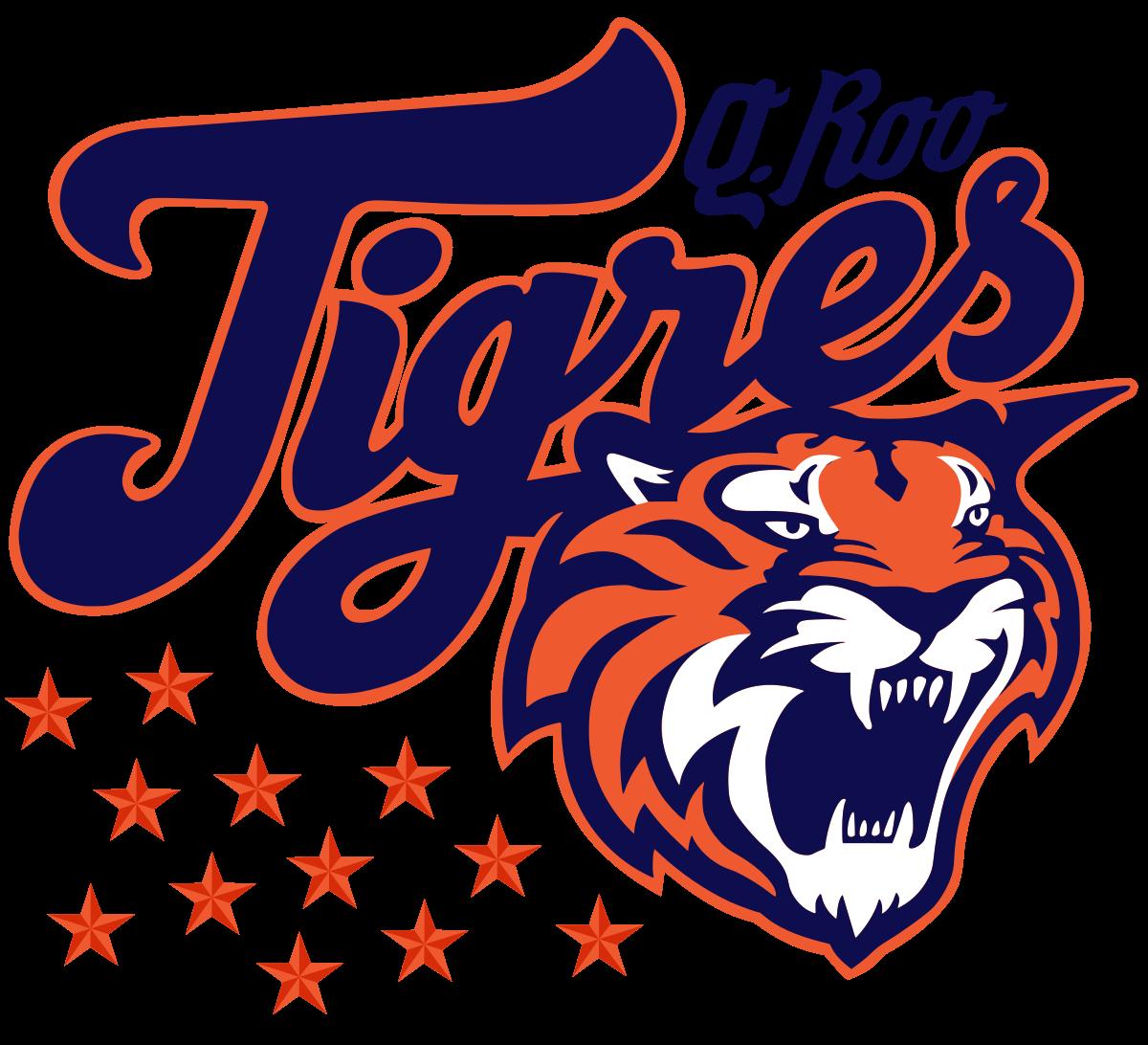 Name:  1200px-Tigres_Quintana_Roo_logo_(10_stars).svg.png Views: 129 Size:  255.6 KB