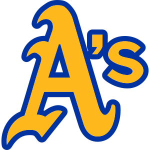 Name:  San_Diego_Athletics_small_alt.png Views: 713 Size:  25.6 KB