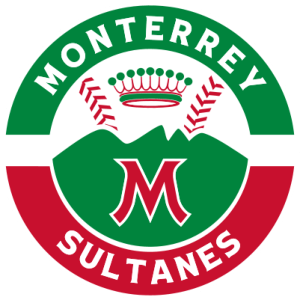 Name:  Monterrey_Sultanes_00843d_c8102e.png Views: 704 Size:  67.8 KB