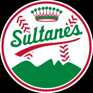 Name:  Monterrey_Sultanes_alt.png Views: 695 Size:  49.1 KB