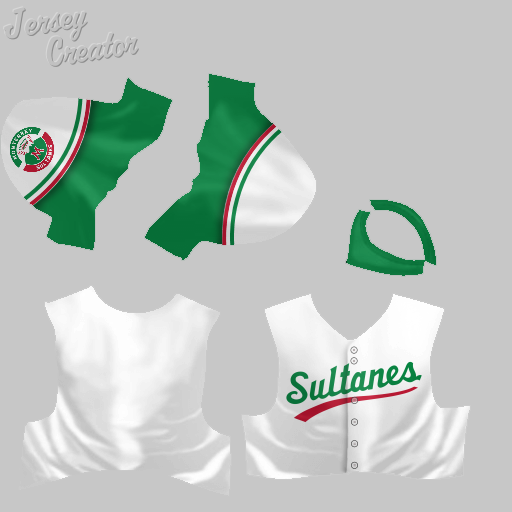 Name:  jerseys_monterrey_sultanes.png Views: 682 Size:  90.1 KB