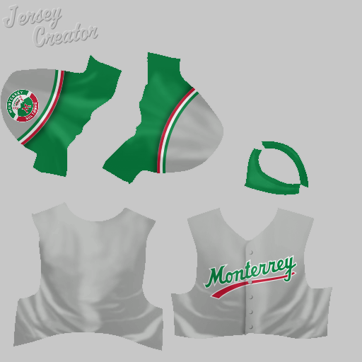 Name:  jerseys_monterrey_sultanes_away.png Views: 678 Size:  98.7 KB