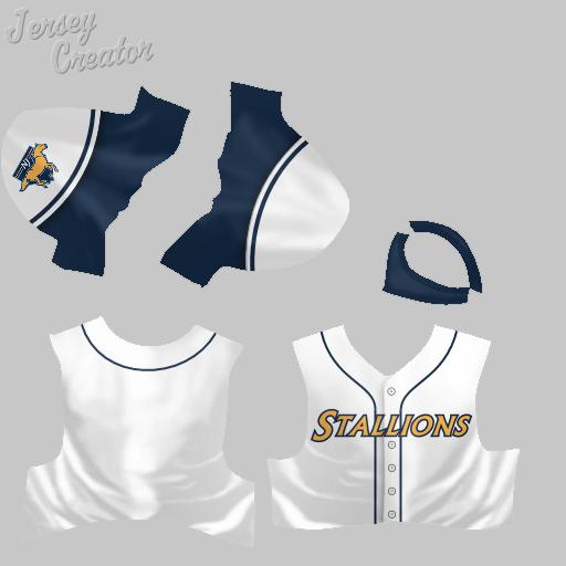 Name:  jerseys_new_jersey_stallions.png Views: 646 Size:  89.8 KB