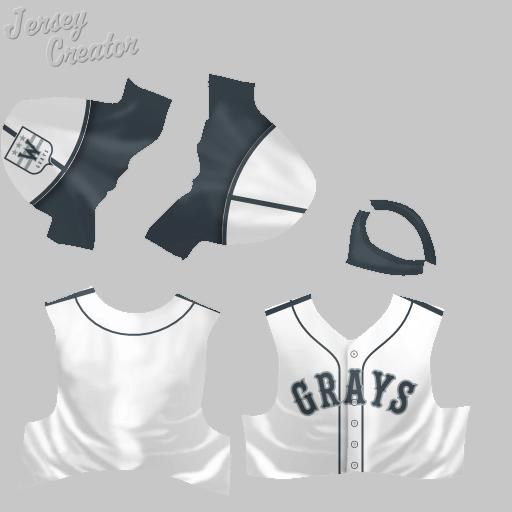 Name:  jerseys_washington_grays.png Views: 656 Size:  91.2 KB