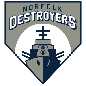 Name:  Norfolk_Destroyers_0c2340_919388.png Views: 607 Size:  36.7 KB