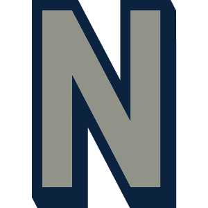 Name:  Norfolk_Destroyers_small.png Views: 609 Size:  6.8 KB