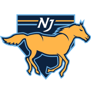 Name:  New_Jersey_Stallions_0c2340_ffb549.png Views: 514 Size:  46.3 KB