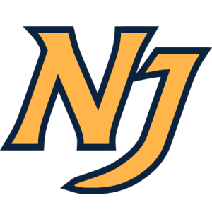 Name:  New_Jersey_Stallions_small.png Views: 516 Size:  26.8 KB