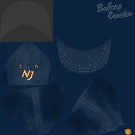 Name:  caps_new_jersey_stallions.png Views: 520 Size:  151.5 KB