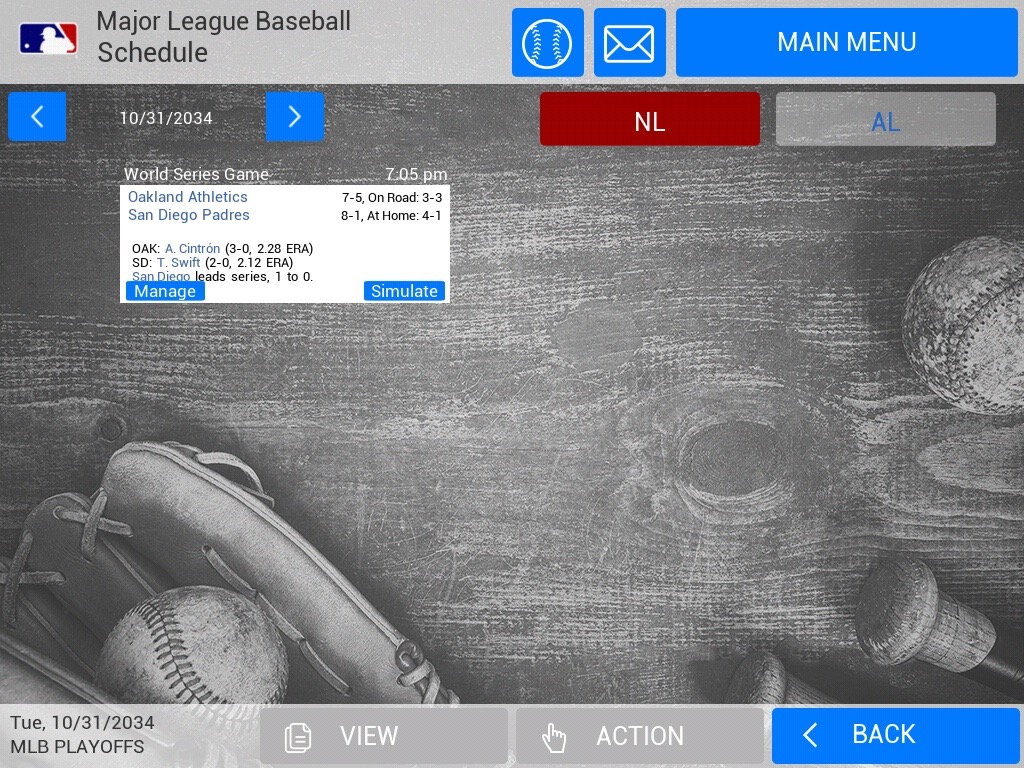 Name:  It's game 2 of the World Series.jpg Views: 273 Size:  339.1 KB