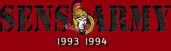 Name:  Sens Army 1993-94.png Views: 382 Size:  67.5 KB