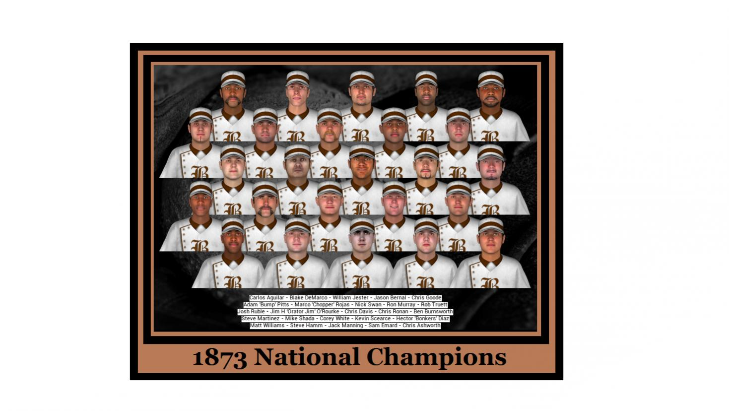 Name:  1873 Championship Team Photo with frame.jpg Views: 327 Size:  129.6 KB