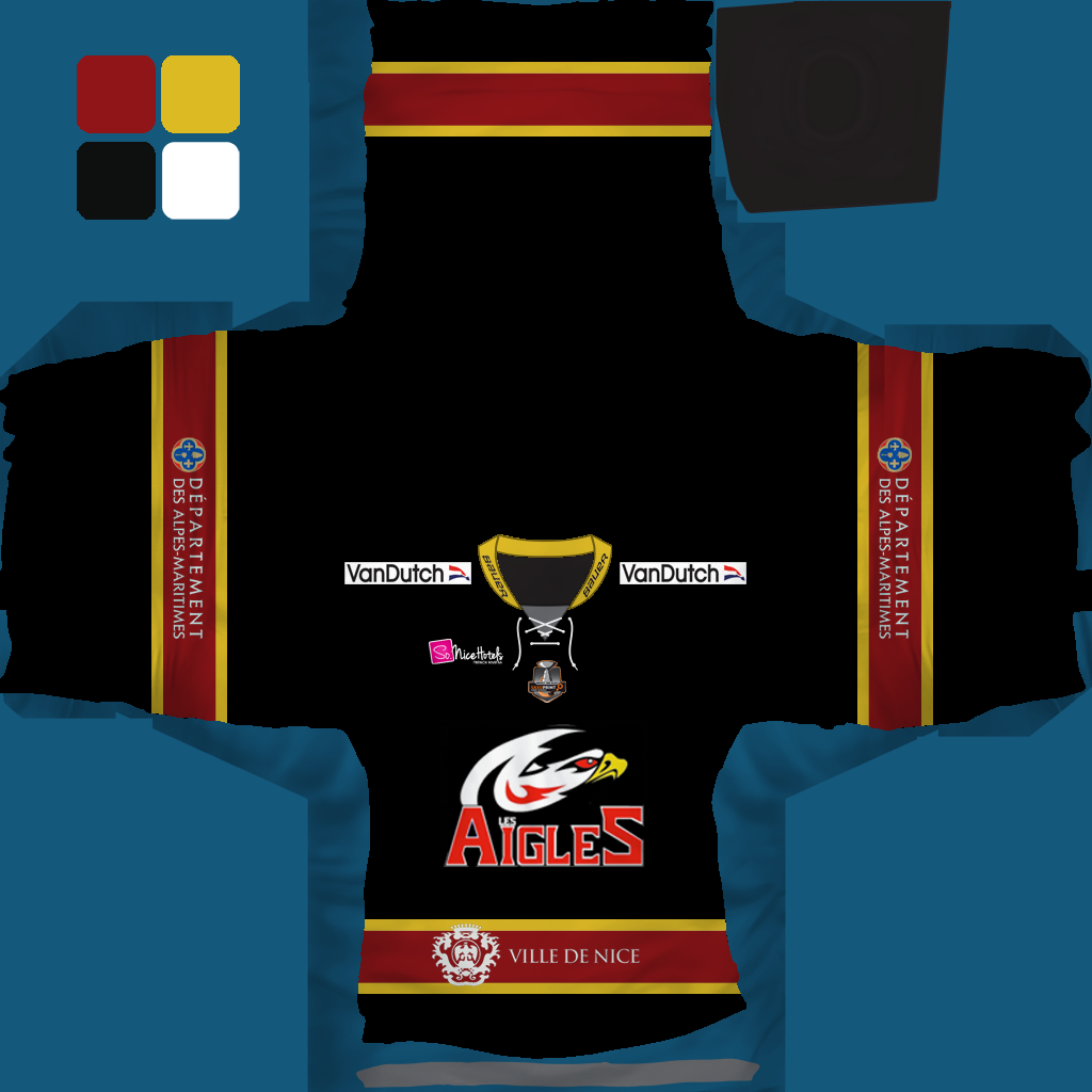 Name:  jersey_Nice_Aigles.png Views: 714 Size:  260.4 KB