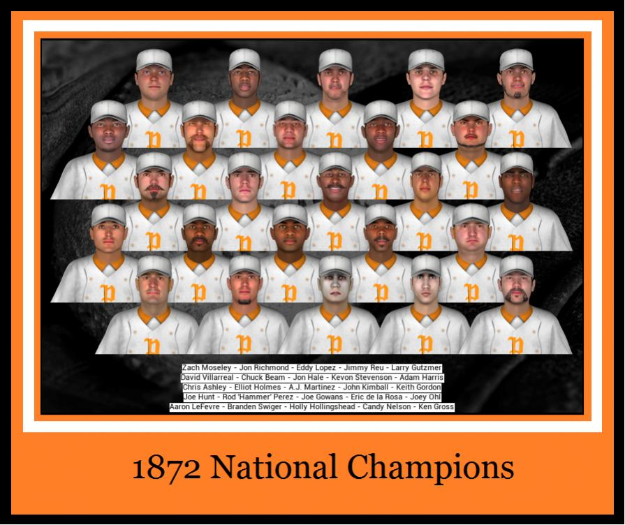 Name:  1872 Championship Team Photo with frame.jpg Views: 32 Size:  112.3 KB