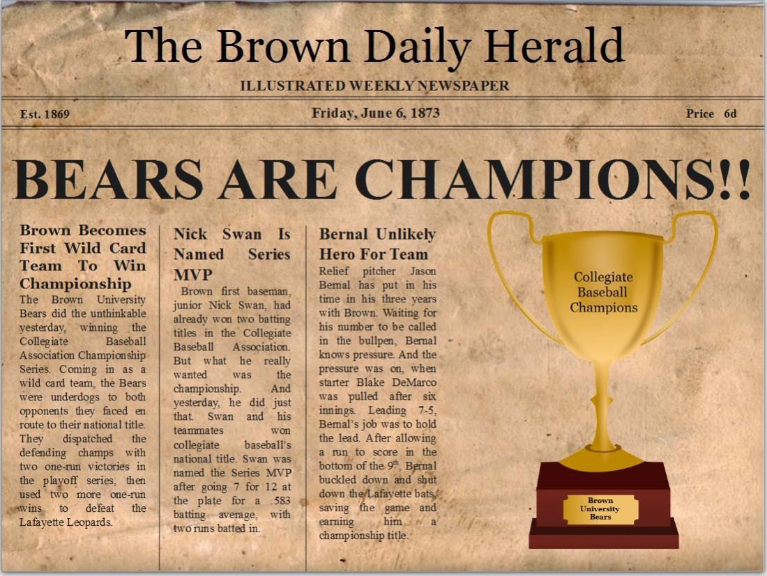 Name:  Brown Daily Herald 06061873.jpg Views: 32 Size:  173.3 KB