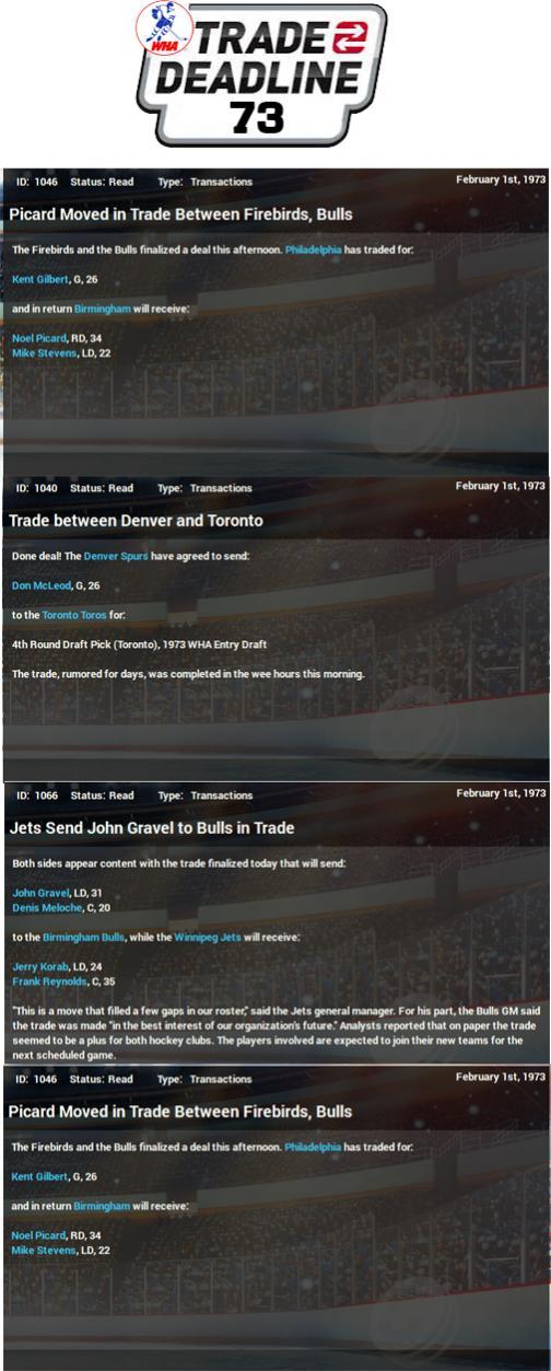 Name:  Trade Deadline 73.jpg Views: 463 Size:  90.3 KB