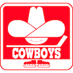 Name:  calgary_cowboys.png Views: 424 Size:  18.5 KB