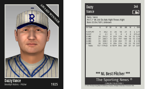 Name:  dazzy_vance_1925_cy_young_award copy.png Views: 143 Size:  102.9 KB
