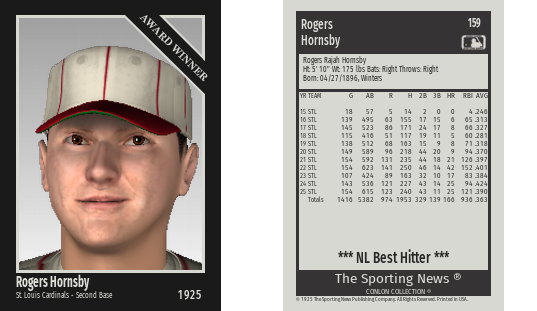 Name:  rogers_hornsby_1925_most_valuable_player_award copy.png Views: 159 Size:  99.2 KB