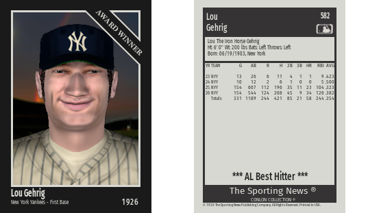 Name:  lou_gehrig_1926_most_valuable_player_award copy.png Views: 153 Size:  103.6 KB