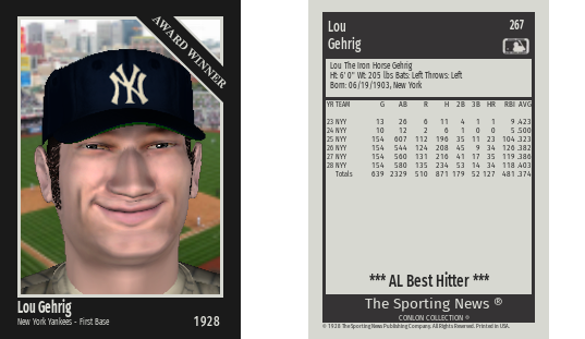 Name:  lou_gehrig_1928_most_valuable_player_award copy.png Views: 65 Size:  116.9 KB