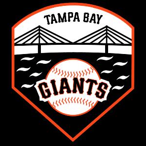 Name:  Tampa_Bay_Giants_010101_fa4616.png Views: 266 Size:  46.7 KB