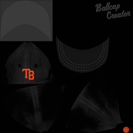 Name:  caps_tampa_bay_giants.png Views: 271 Size:  99.5 KB