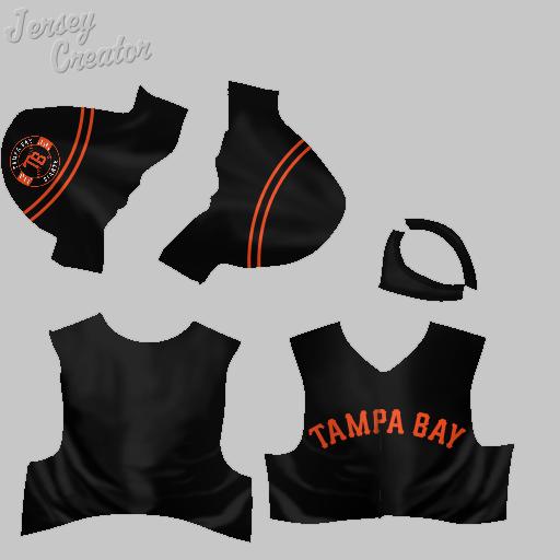Name:  jerseys_tampa_bay_giants_alt_away.png Views: 272 Size:  76.5 KB