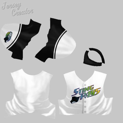 Name:  jerseys_tampa_bay_sting_rays.png Views: 223 Size:  84.2 KB