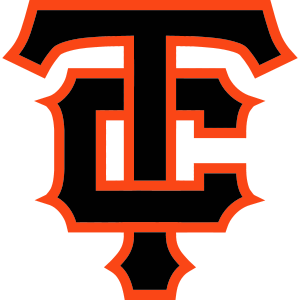 Name:  Twin_Cities_Giants_small.png Views: 214 Size:  14.7 KB