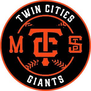 Name:  Twin_Cities_Giants_alt.png Views: 220 Size:  40.1 KB