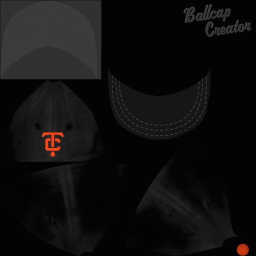 Name:  caps_twin_cities_giants.png Views: 217 Size:  99.1 KB