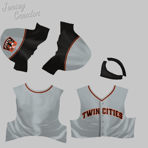 Name:  jerseys_twin_cities_giants_away.png Views: 221 Size:  99.9 KB