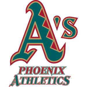 Name:  Phoenix_Athletics_005f61_a6192e.png Views: 160 Size:  54.0 KB