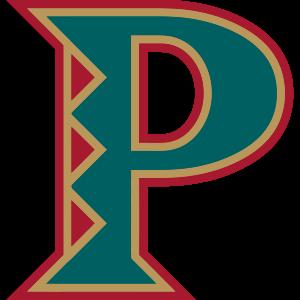Name:  Phoenix_Athletics_small.png Views: 159 Size:  14.8 KB