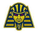 Name:  san_diego_pharaohs.png