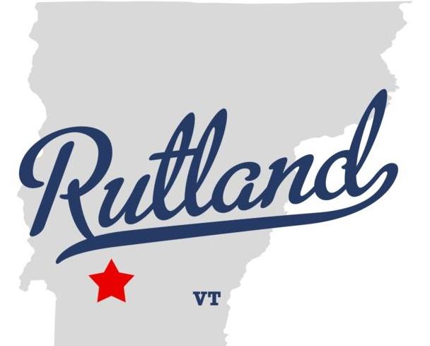 Name:  map_of_rutland_vt.jpg Views: 365 Size:  89.5 KB