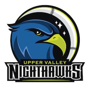 Name:  UVNighthawksLogo.jpg Views: 356 Size:  37.8 KB
