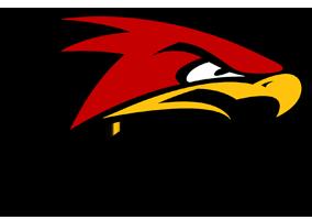 Name:  Plattsburgh_Redbirds_2017.png Views: 352 Size:  17.8 KB