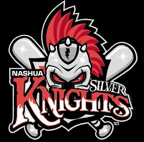 Name:  silver-knights-logo.png Views: 357 Size:  141.3 KB