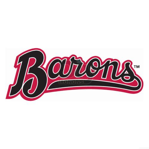 Name:  Birmingham Barons Logo Iron-on Transfers (Heat Transfers) N7715.jpg Views: 198 Size:  81.0 KB