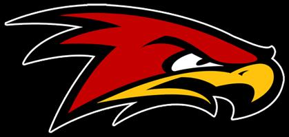 Name:  Plattsburgh_Redbirds_cap.png Views: 194 Size:  31.7 KB