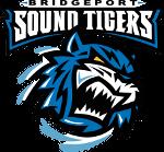 Name:  bridgeport_sound_tigers.png Views: 330 Size:  24.7 KB