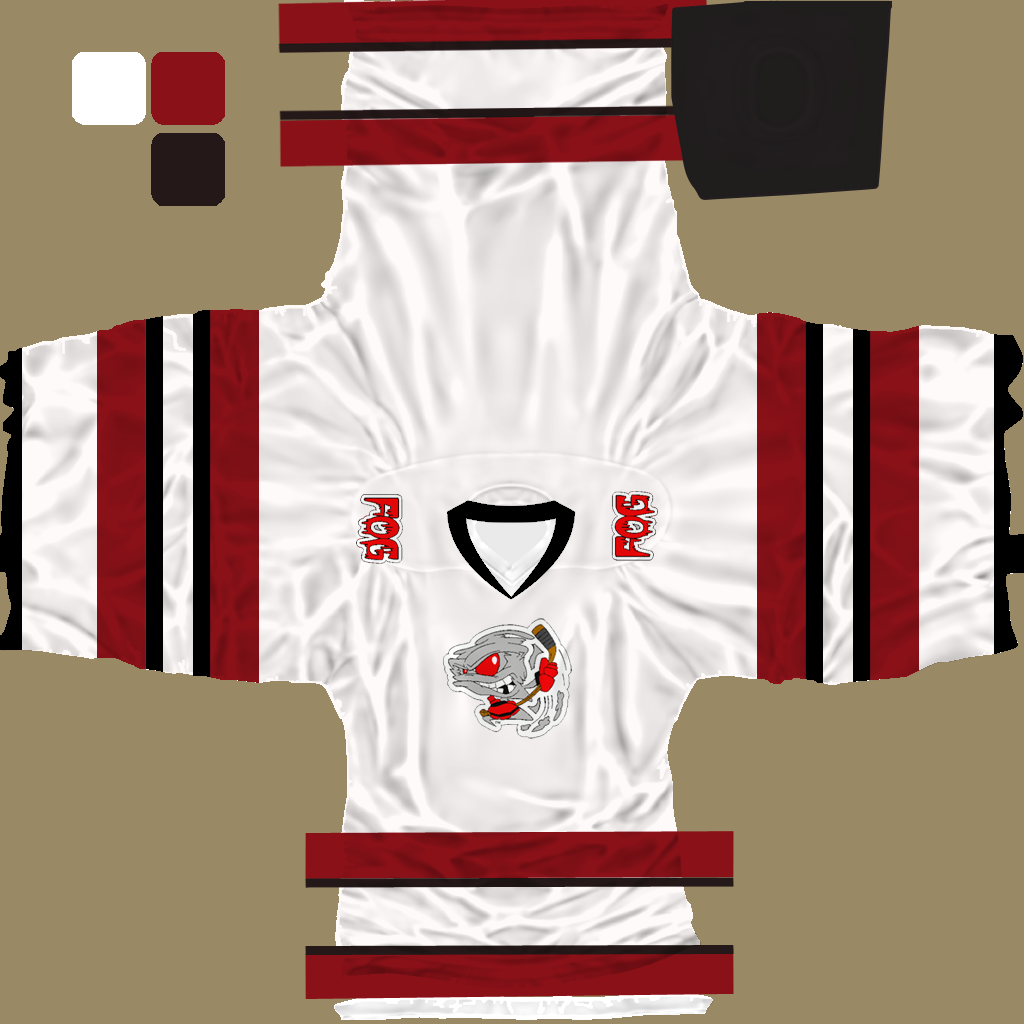 Name:  jersey_Bakersfield_Fog.png Views: 327 Size:  368.7 KB